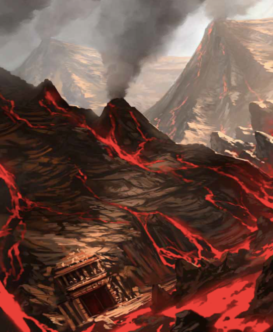 G3_-_Entrance_to_the_Hall_of_the_Fire_Giant_King.png