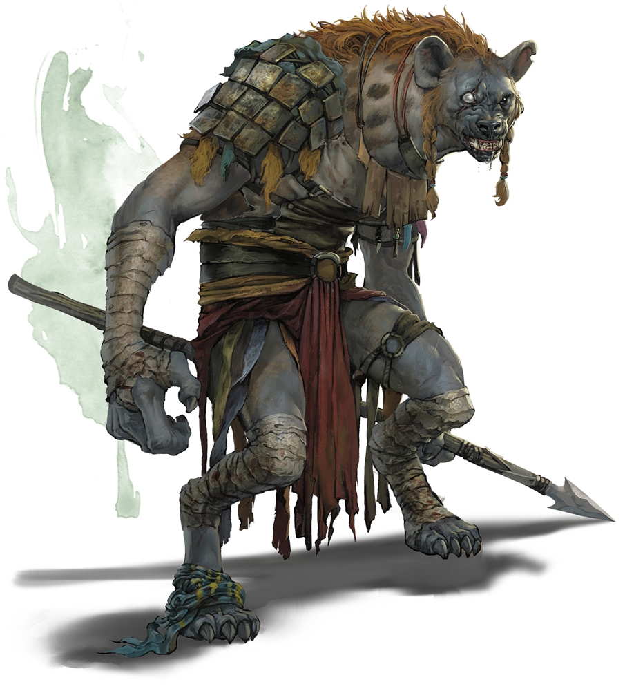 G3_-_Gnoll-5e.png