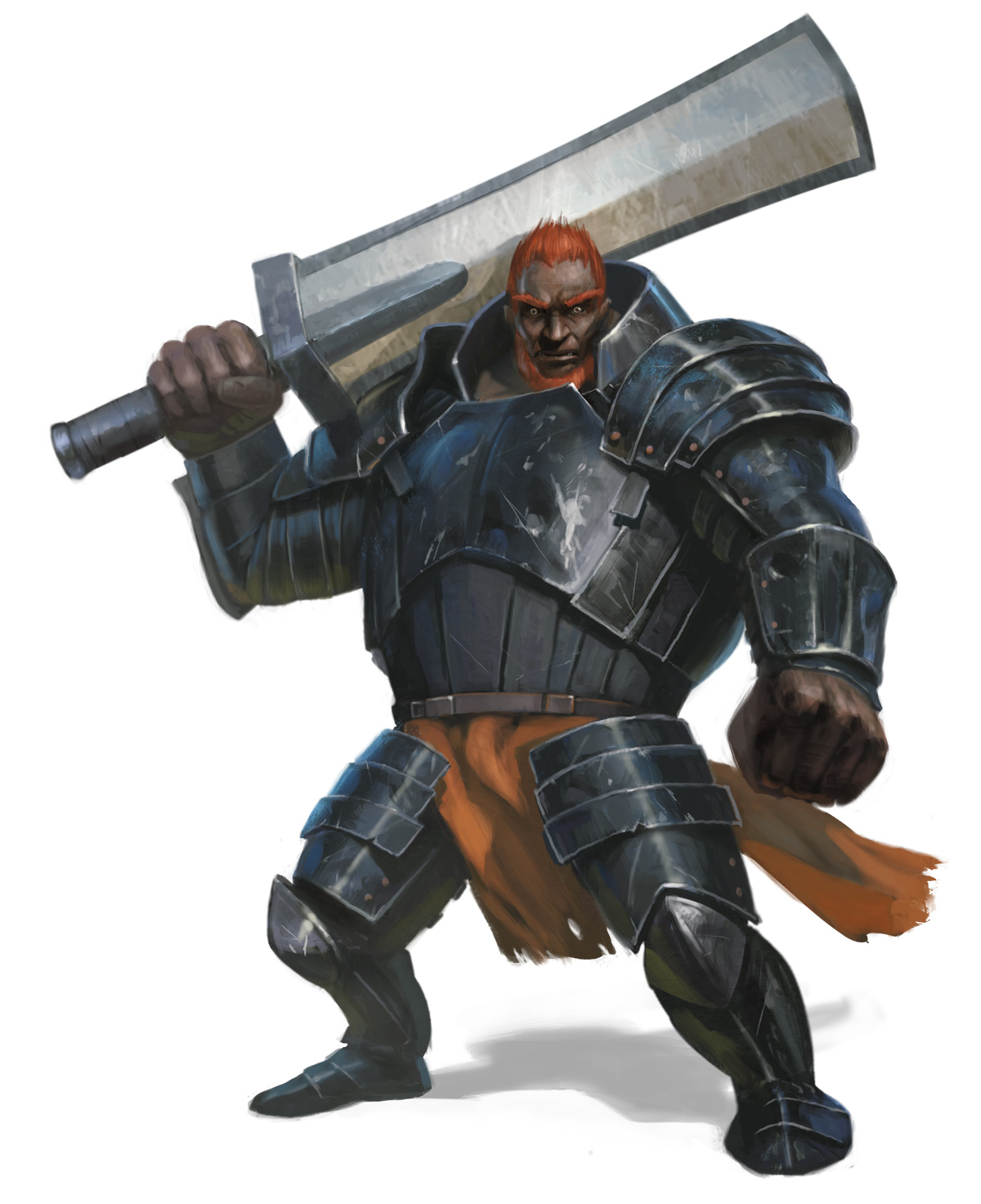 G3_-_Fire_Giant_from_5th_edition.jpg