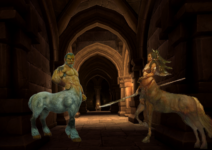 G3_-_Centaurs.png