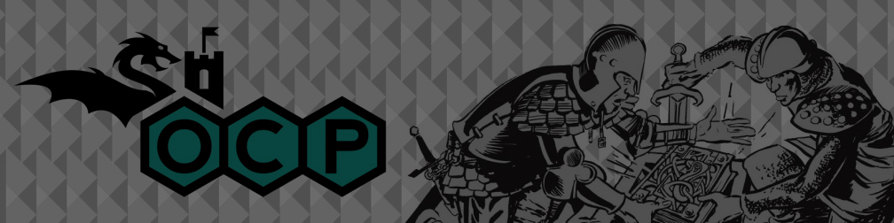 ocp_op_banner2.jpg