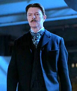 David_Bowie_as_Nikola_Tesla2.jpg