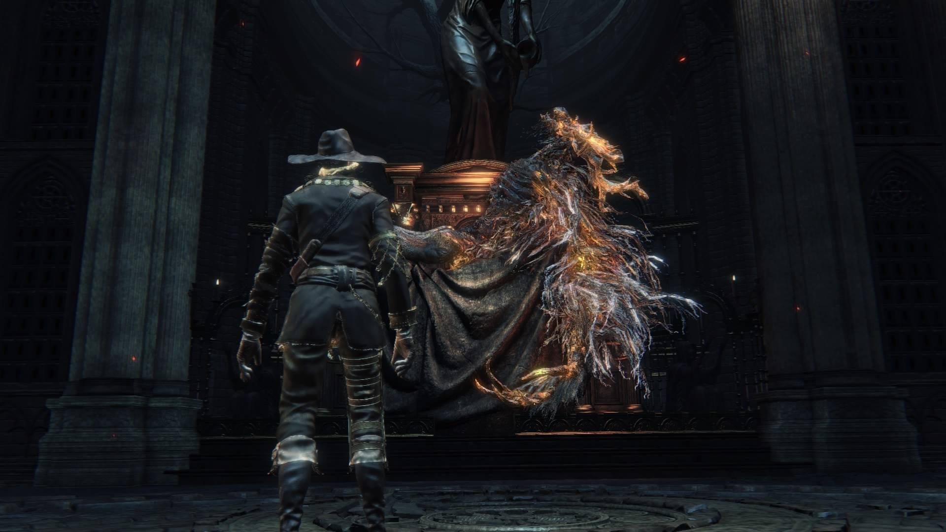 Bloodborne-Guide-Laurence-01.jpg