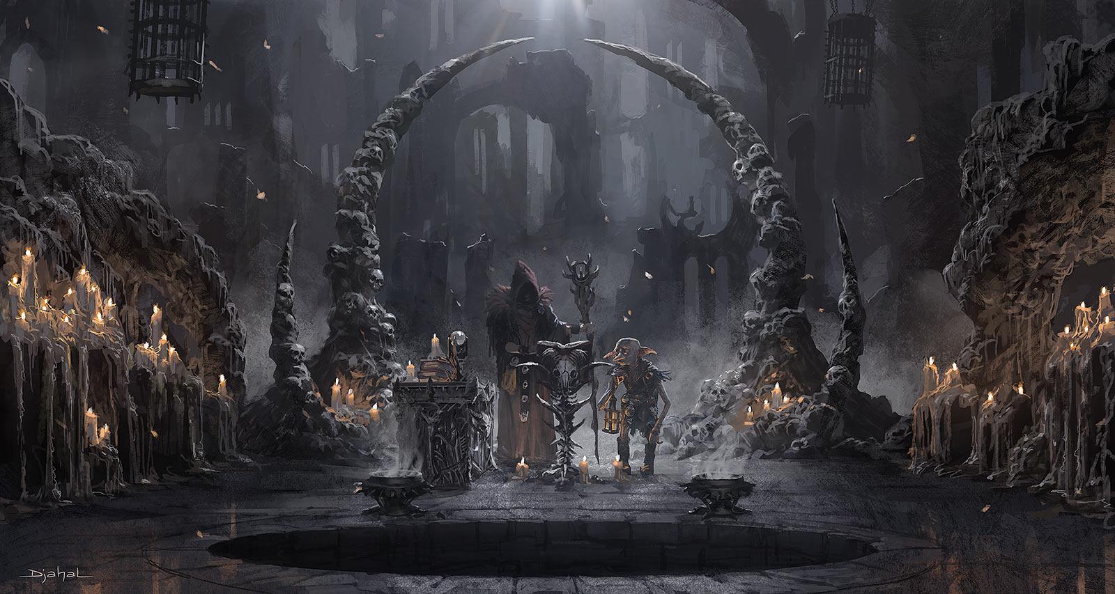 geoffroy-thoorens-fantasy-artist.jpg