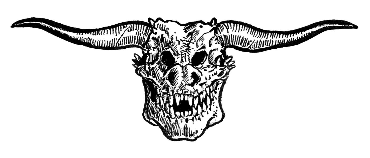 minotaur-skull-1.jpg
