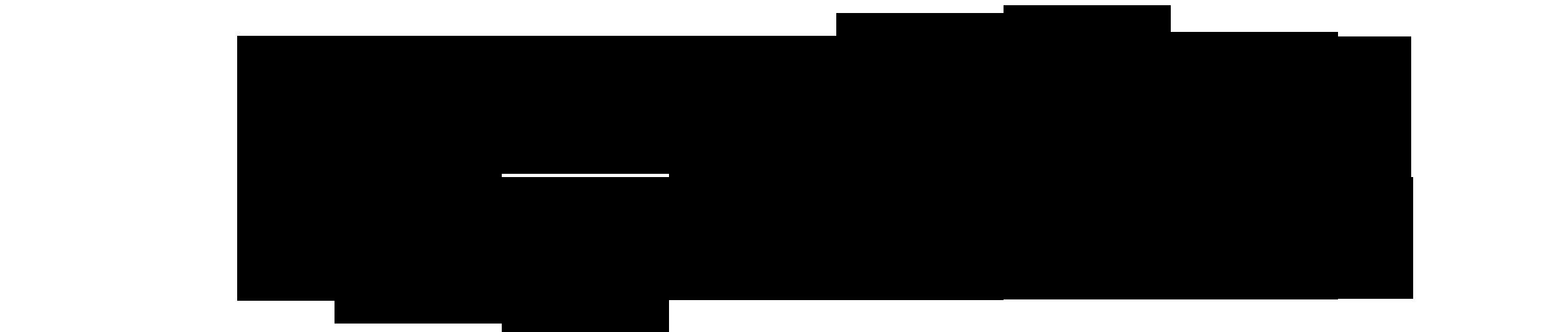 Skullmanbaby