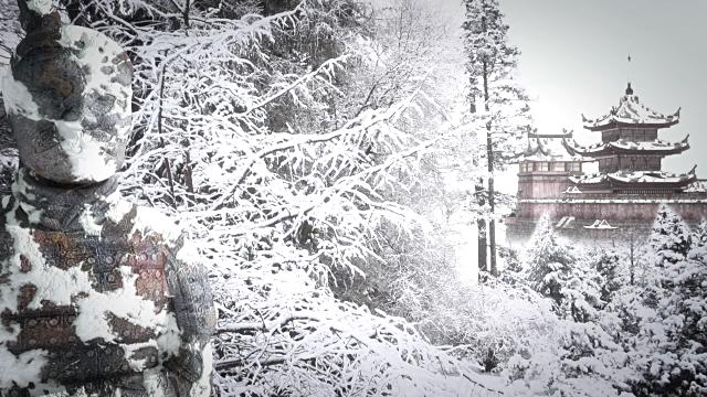 snow_castle.jpg