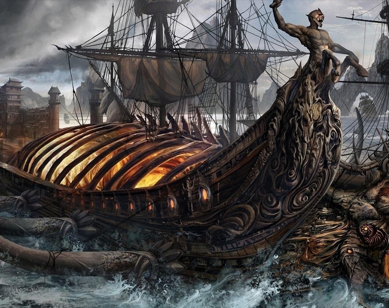 slave-ship-fantasy.jpg