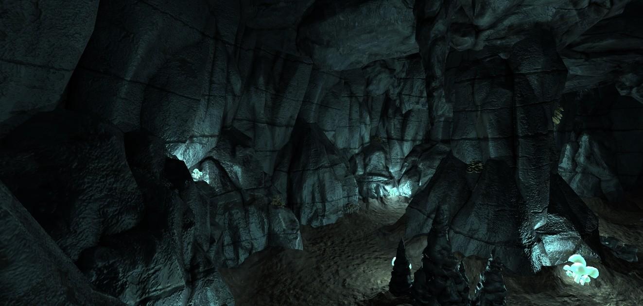 Agda_Cave.jpg