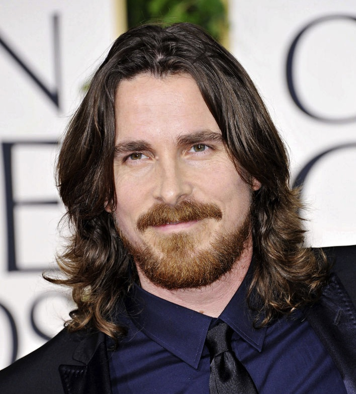 christian-bale-with-extremely-long-hair-long-mens-hair-wenn.jpg