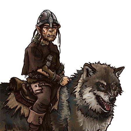 goblinwolf-rider.jpg