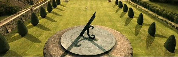 Sundial.png