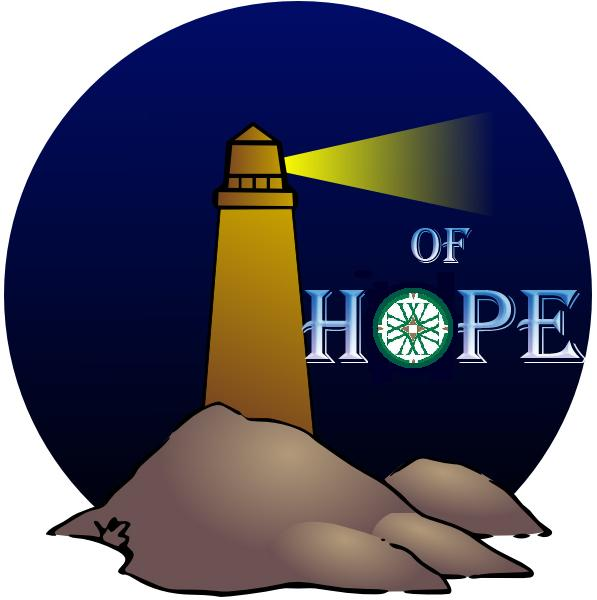 Beacon-of-Hope-logo.jpg