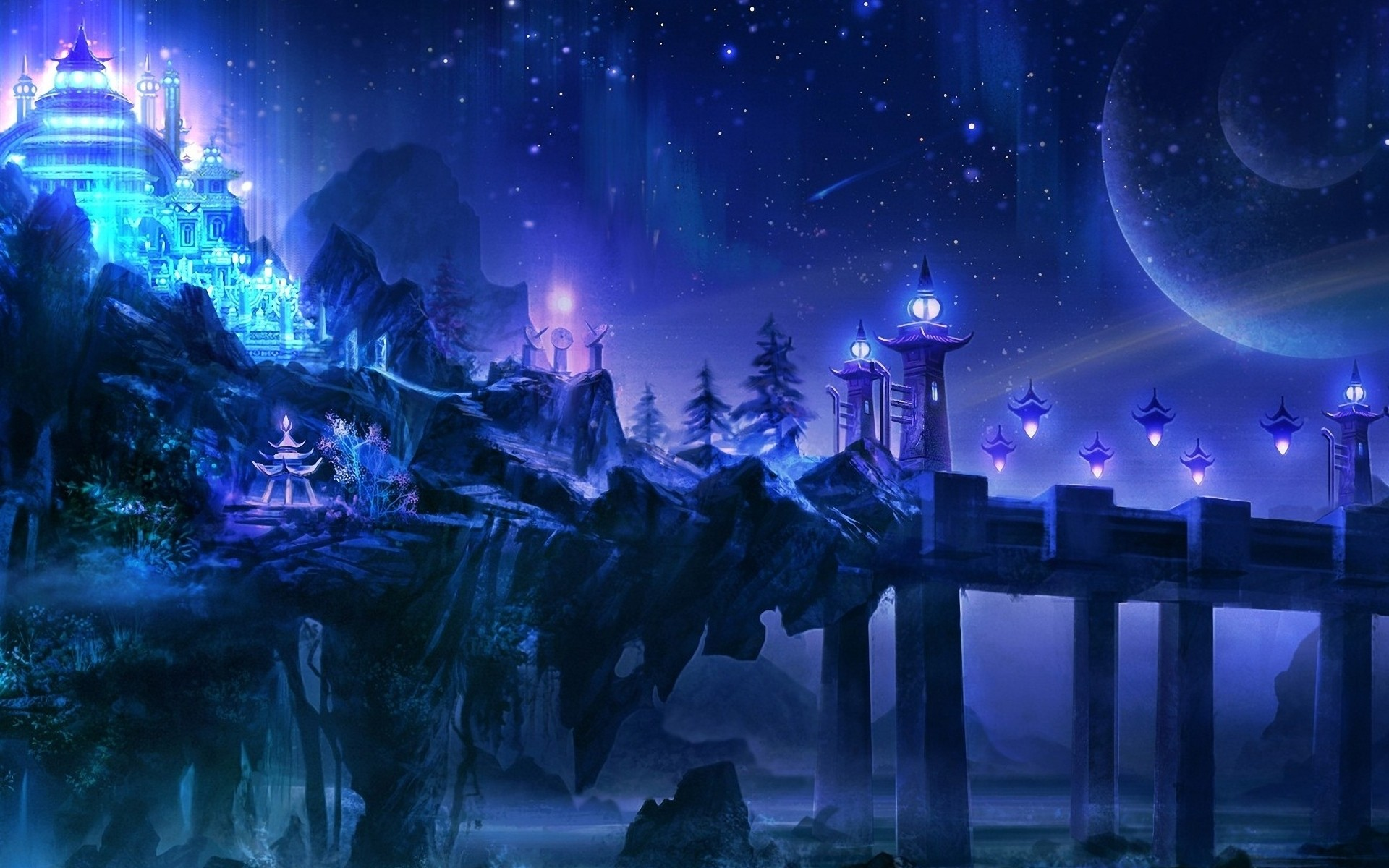 fantasy-landscapes-castles-night-purple-fantasy-art-magic-1920x1200-hd-wallpaper.jpg