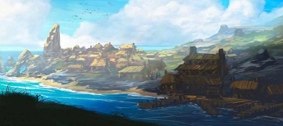 Sandpoint banner 1