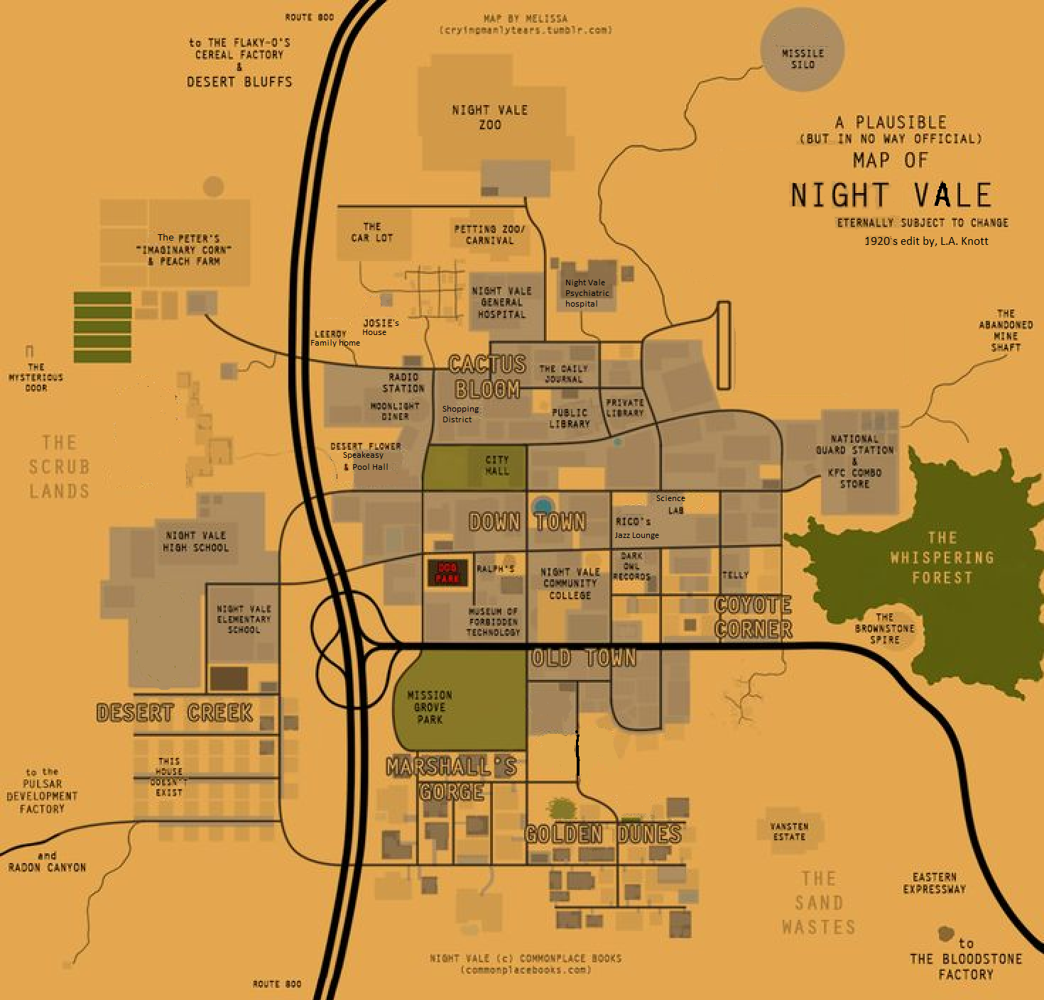 Night_vale_1920s_map.png