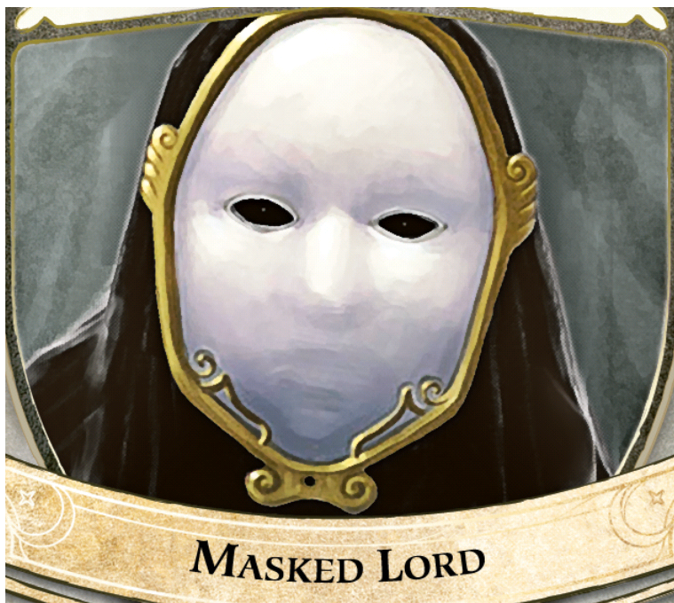 Masked_Lord.png