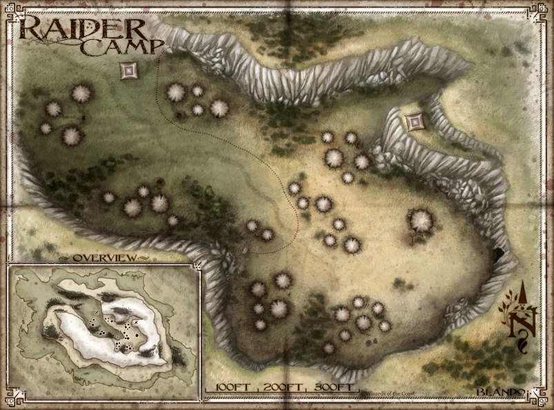 _Ep._2__Map_Raider_Camp__players-small_.jpg