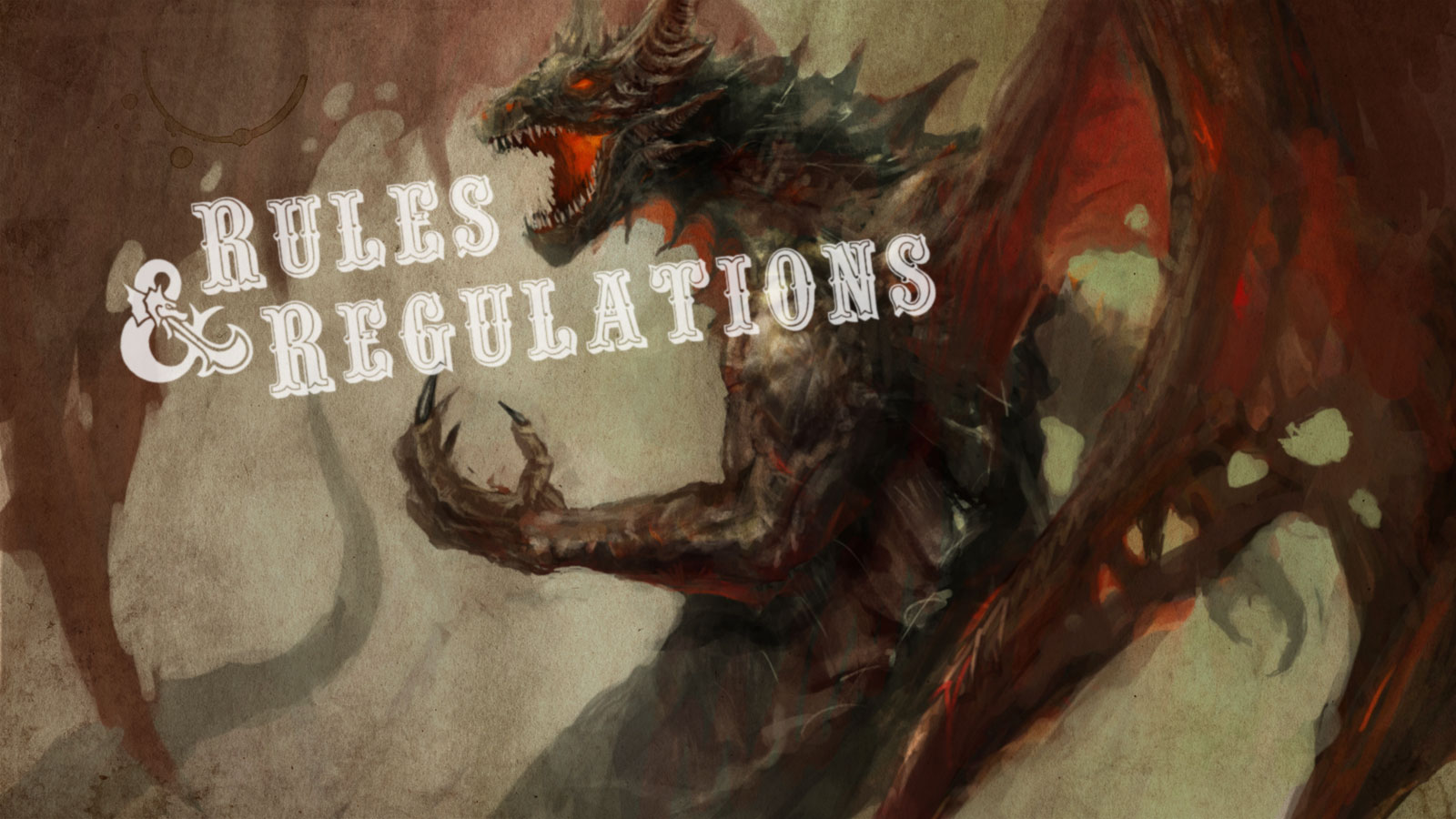 Rules_and_Regulations.jpg