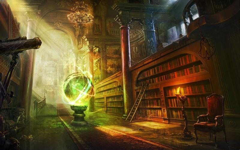 141795_library-fantasy-art-books-artwork-4000x2500-wallpaper_www.wall321.com_39.jpg