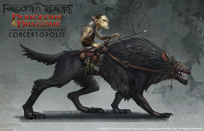 goblin_worg_rider.jpg