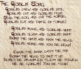 Goblin_Song.png