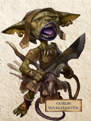 Goblin_Warchanter.png