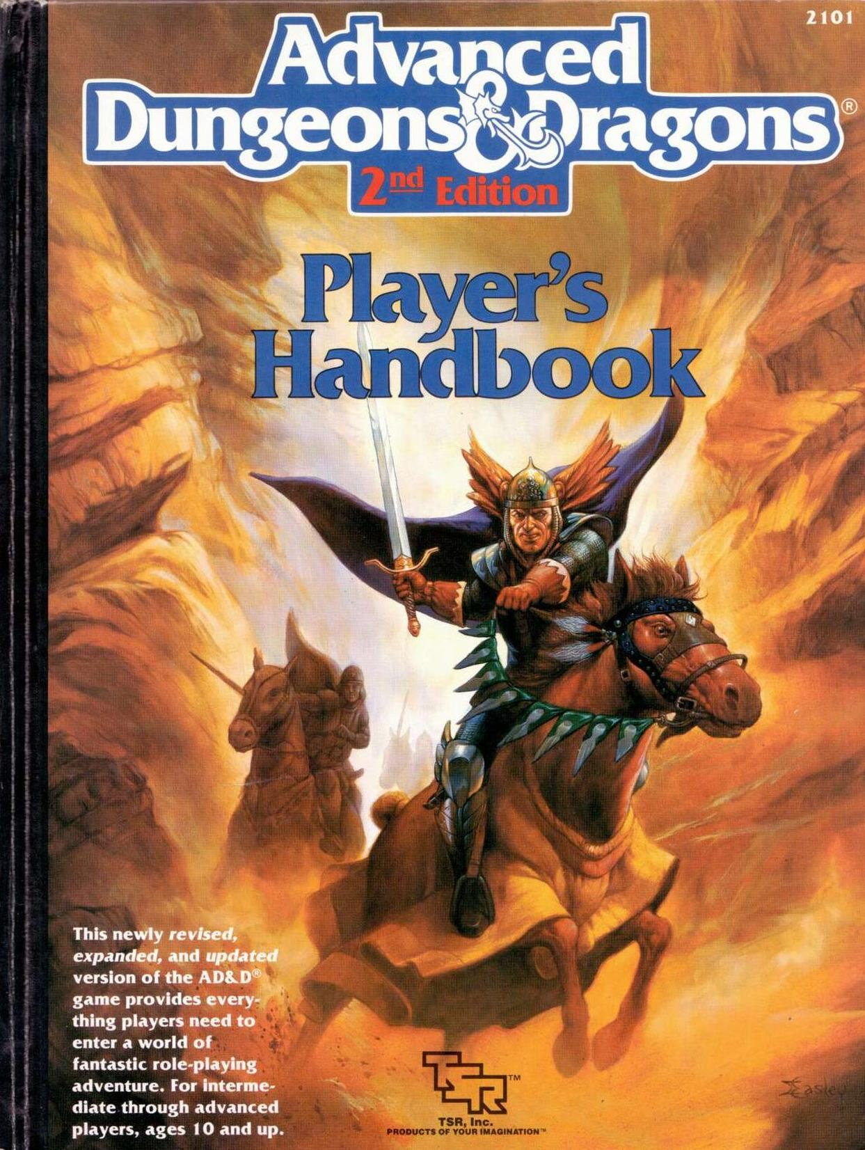 Advanced_Dungeons_and_Dragons_2nd_Edition_Player_s_Handbook.jpg