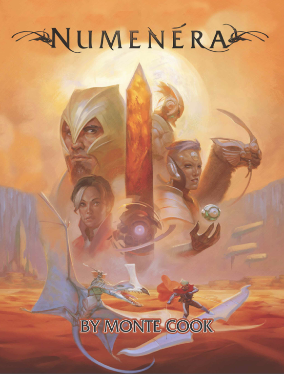 numenera_cover.png