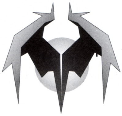 Void_Wings_insignia.png