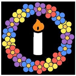The Symbol of Gela