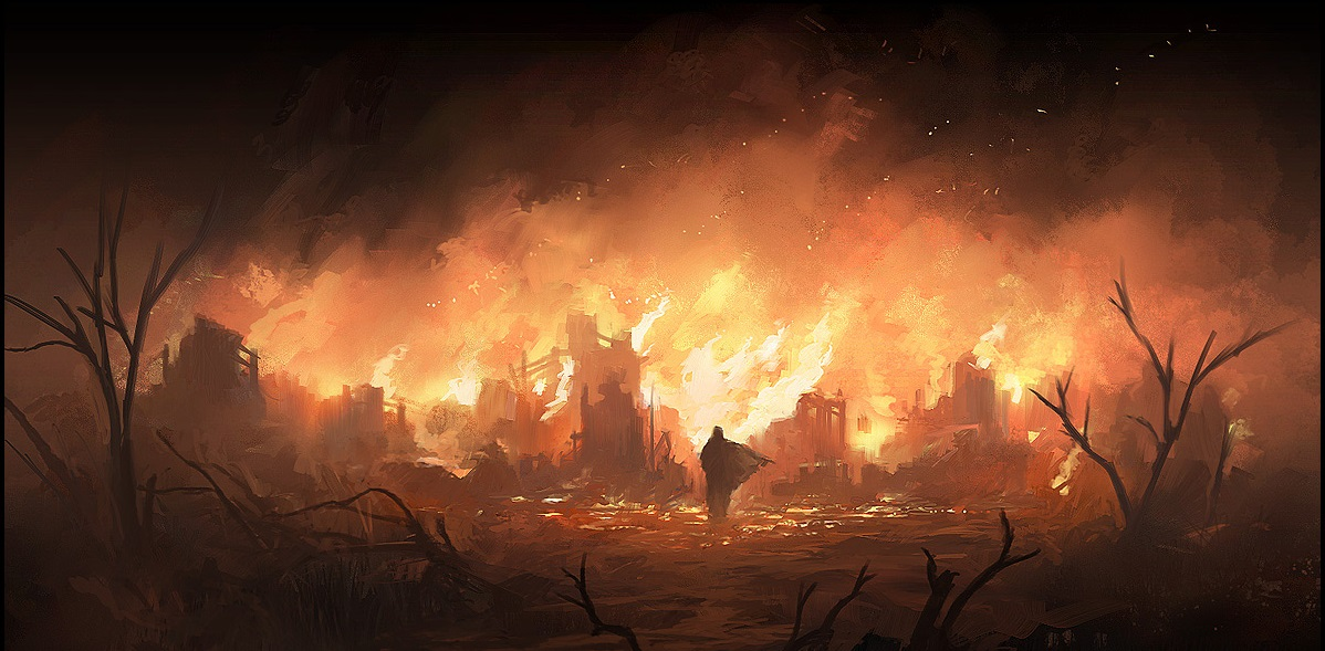 burning-village-2.jpg
