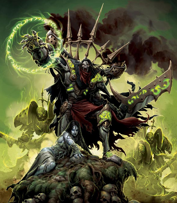 Goreshade.png