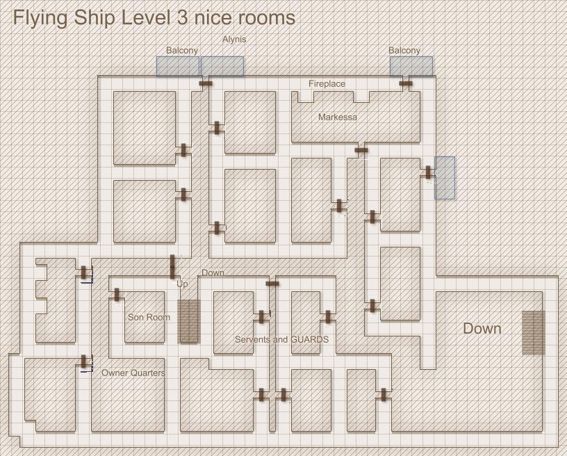 Shipwreck_Level_3.png