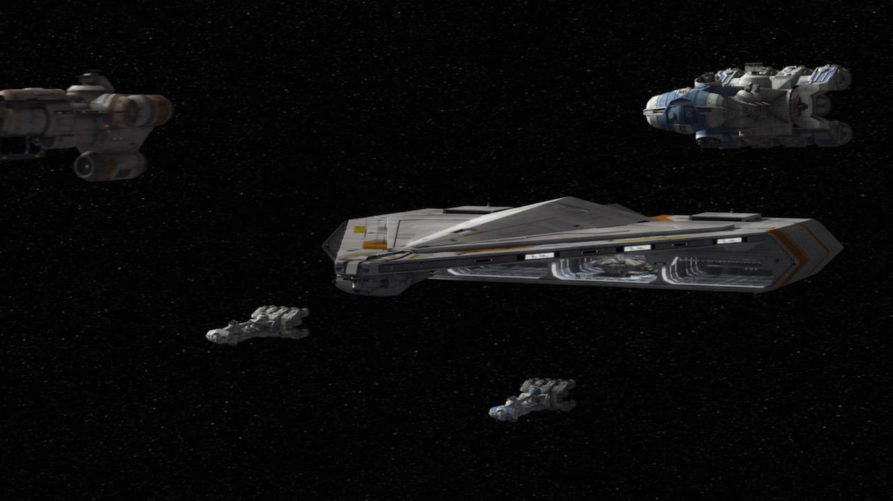 Quasar_Fire_Class_Cruiser.png