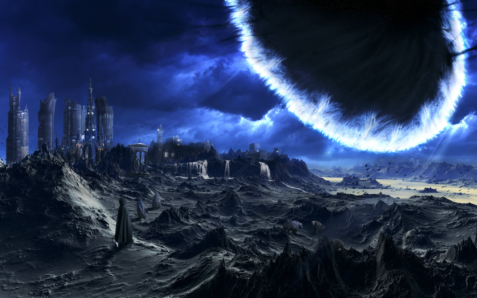 magic-world-ruins-blue-ray-wallpaper-1920x1200.jpg