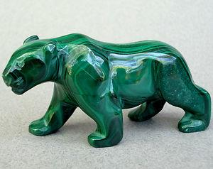 Figurine-Statue-Carved-Malachite-Panther-Puma-Healing-Stone-Natural-Polished-p419845.jpg