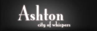 Ashton ipb logo