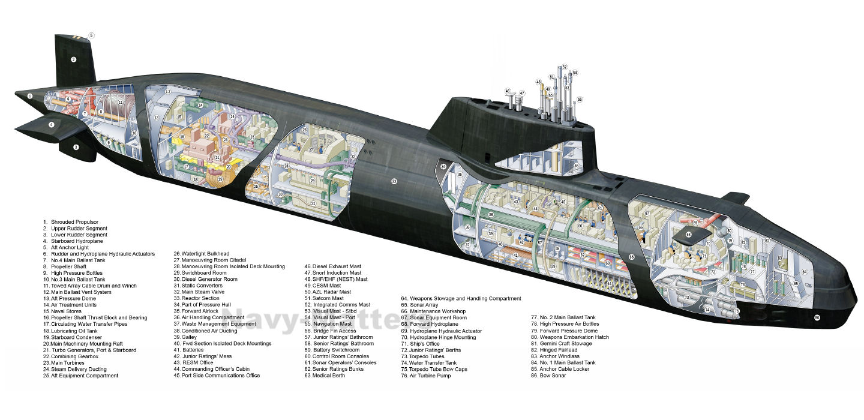 HMS-Astute.jpg