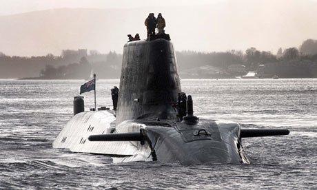HMS-Astute--010.jpg