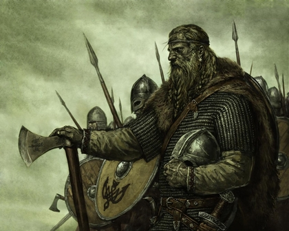 vikings_fantasy_art_armor_shield_axes_artwork_warriors_swords_shield_1280x1024_wallpaper_www.miscellaneoushi.com_65.jpg