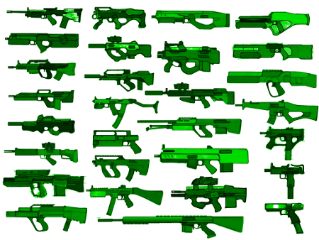 Weapons_Set_Pre_Final_by_OutFoxedTW.png