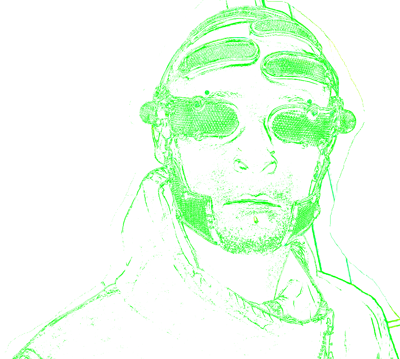 green_dude.png