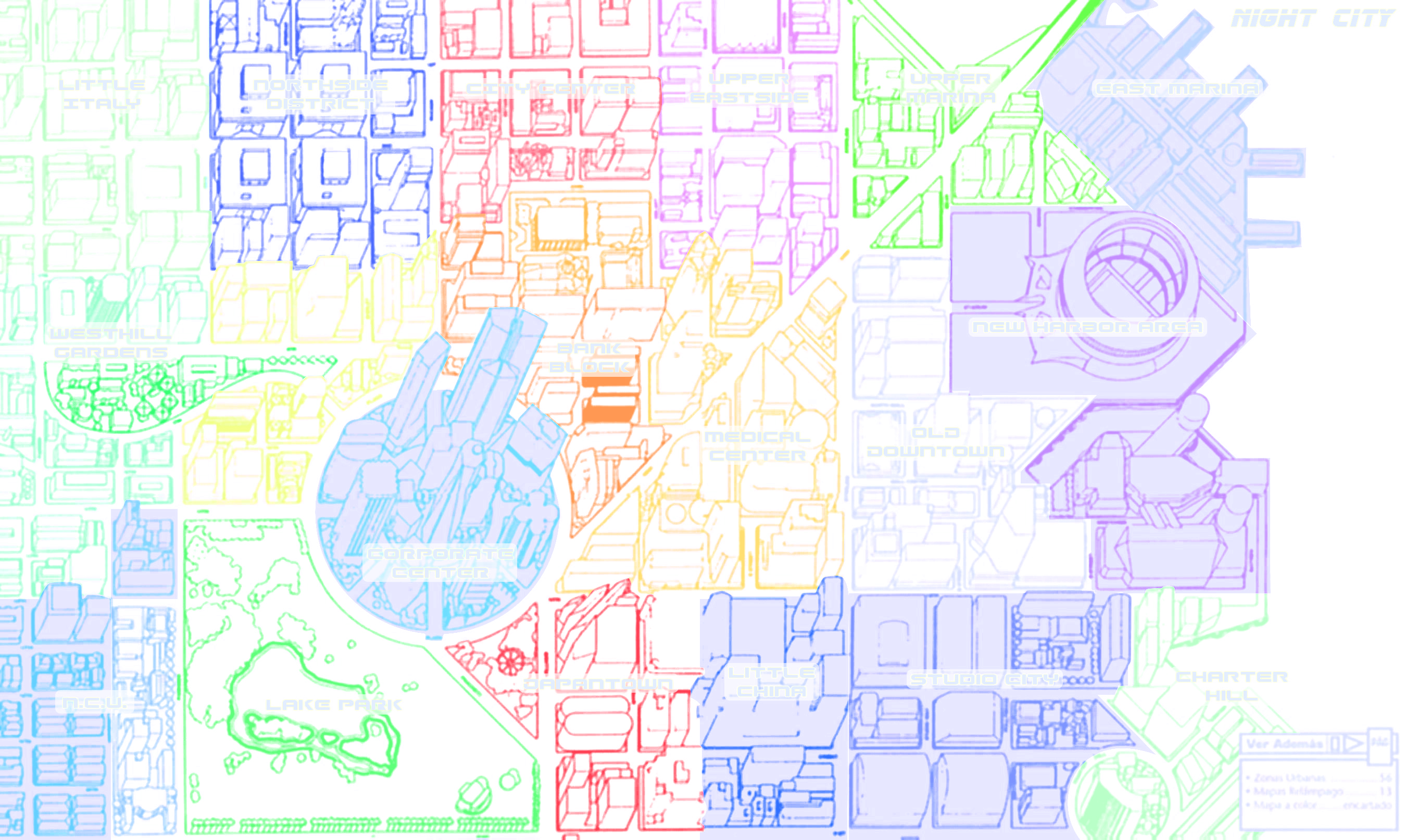 night_city_map_alpha.png