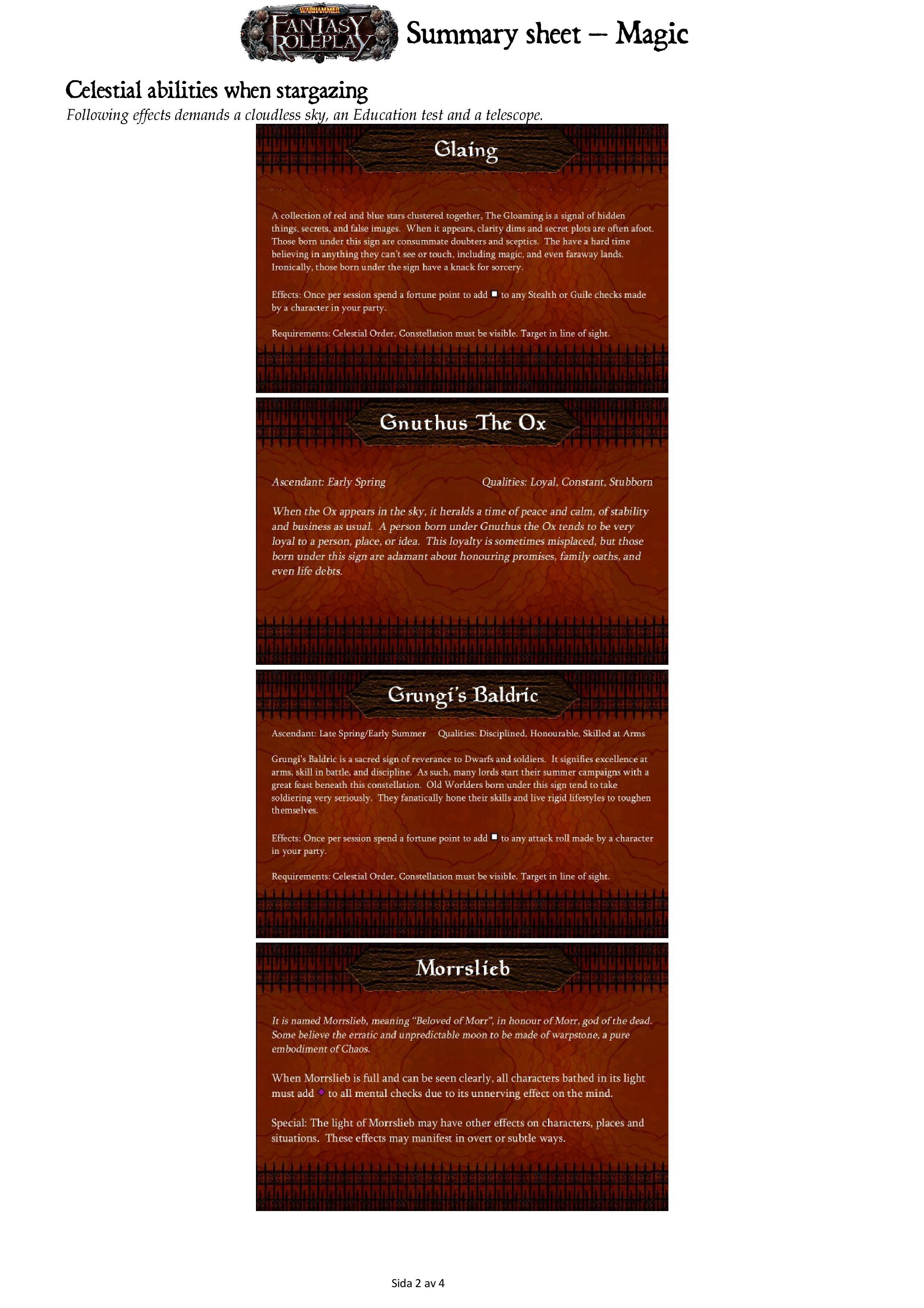 WFRP_3ed_Summary_Sheet_-_Magic-page-002.jpg