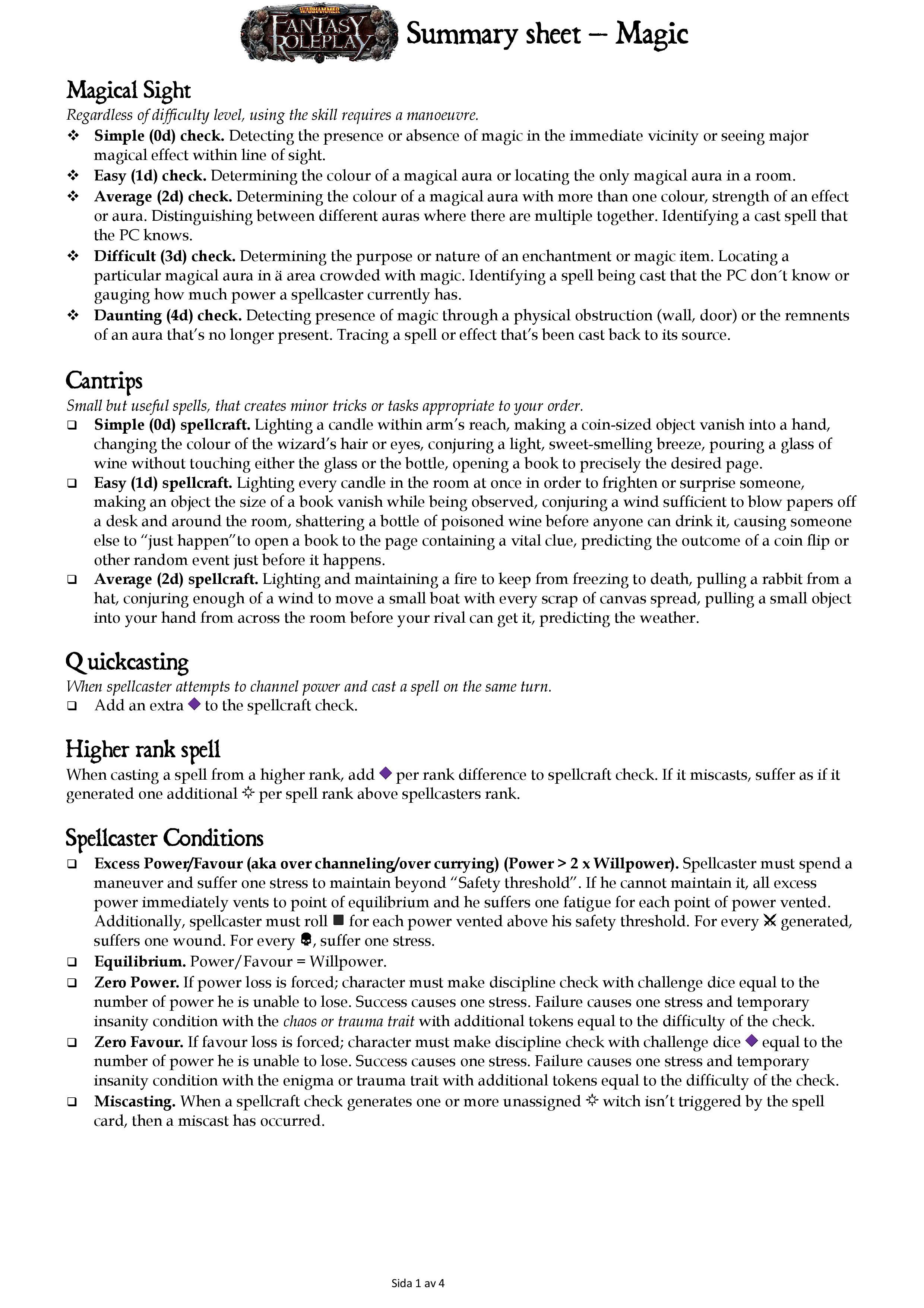 WFRP_3ed_Summary_Sheet_-_Magic-page-001.jpg