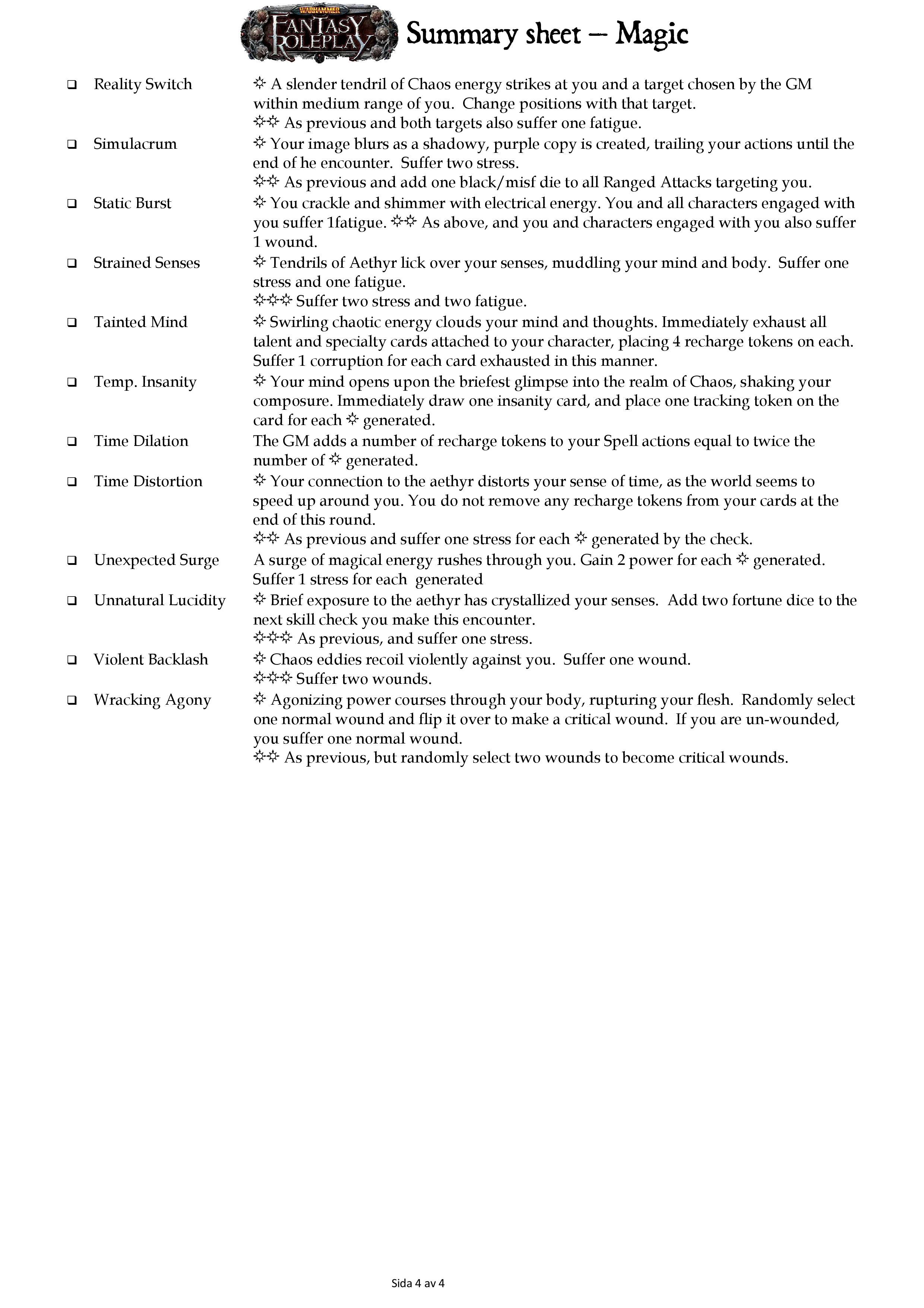 WFRP_3ed_Summary_Sheet_-_Magic-page-004.jpg