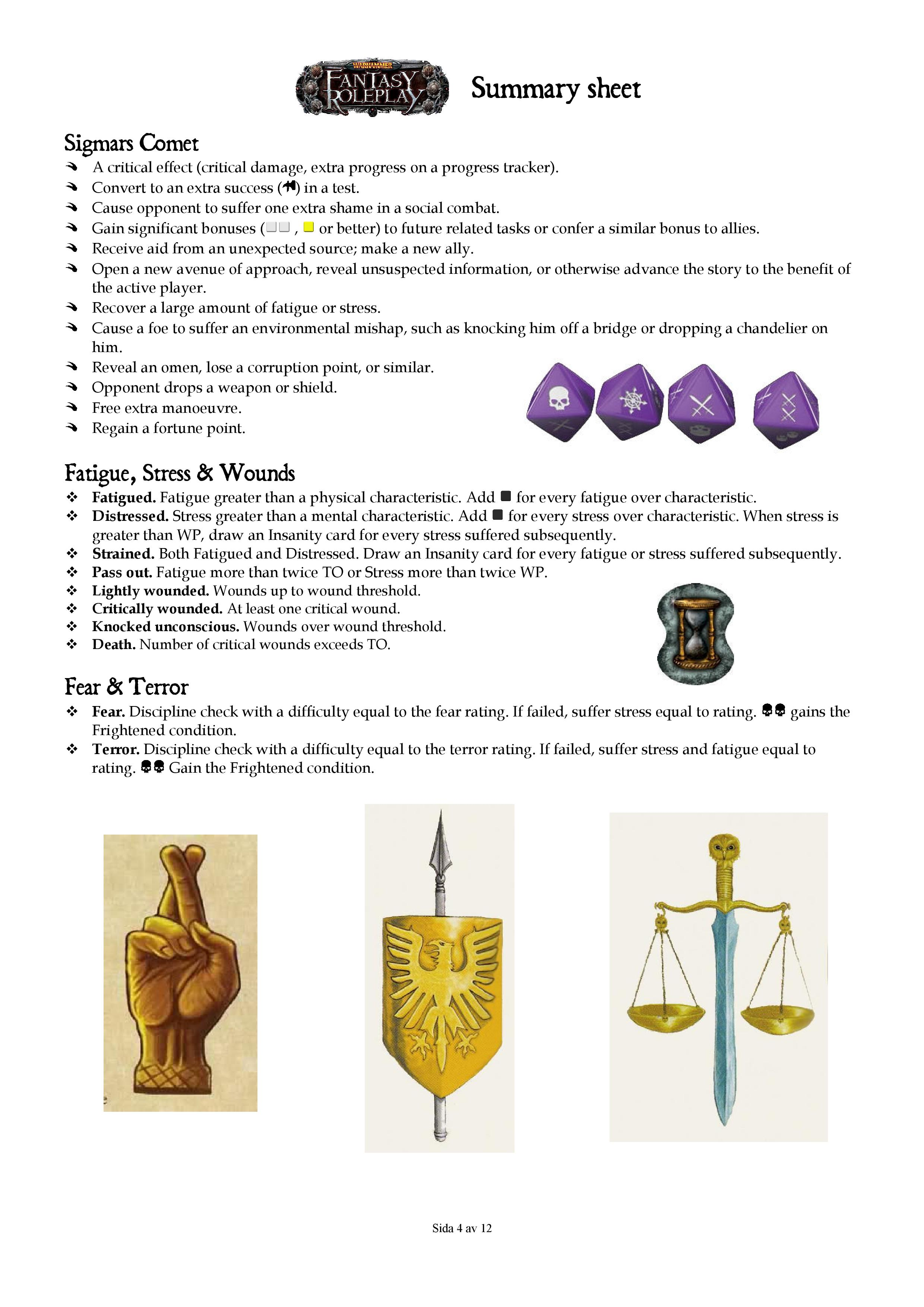 WFRP_3ed_Summary_Sheet_-_Players-page-004.jpg