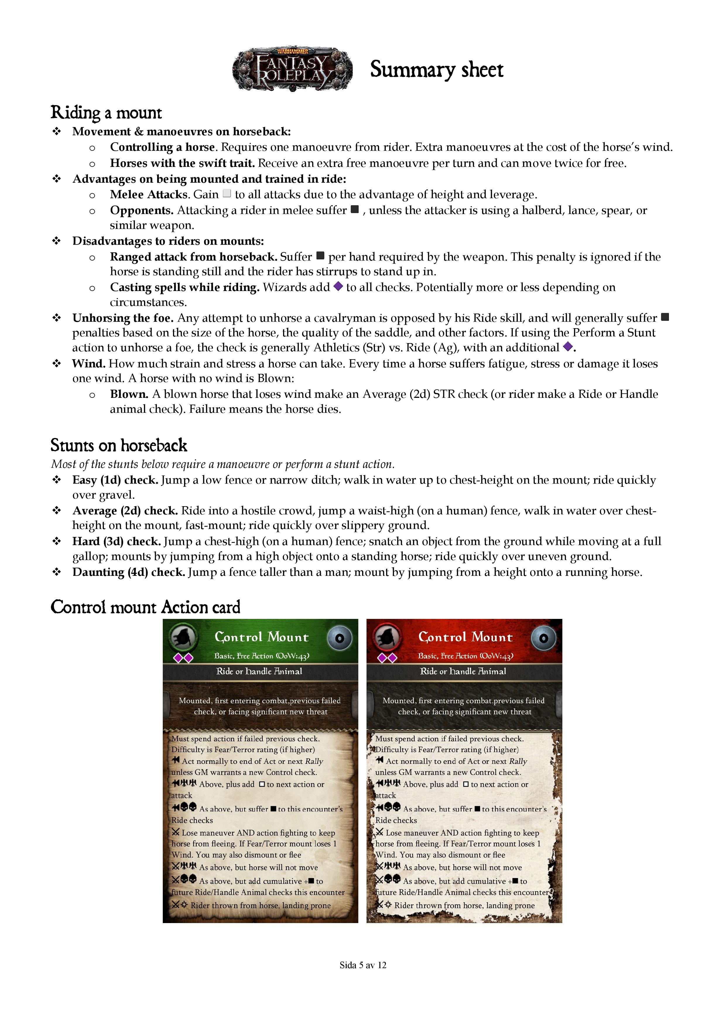 WFRP_3ed_Summary_Sheet_-_Players-page-005.jpg
