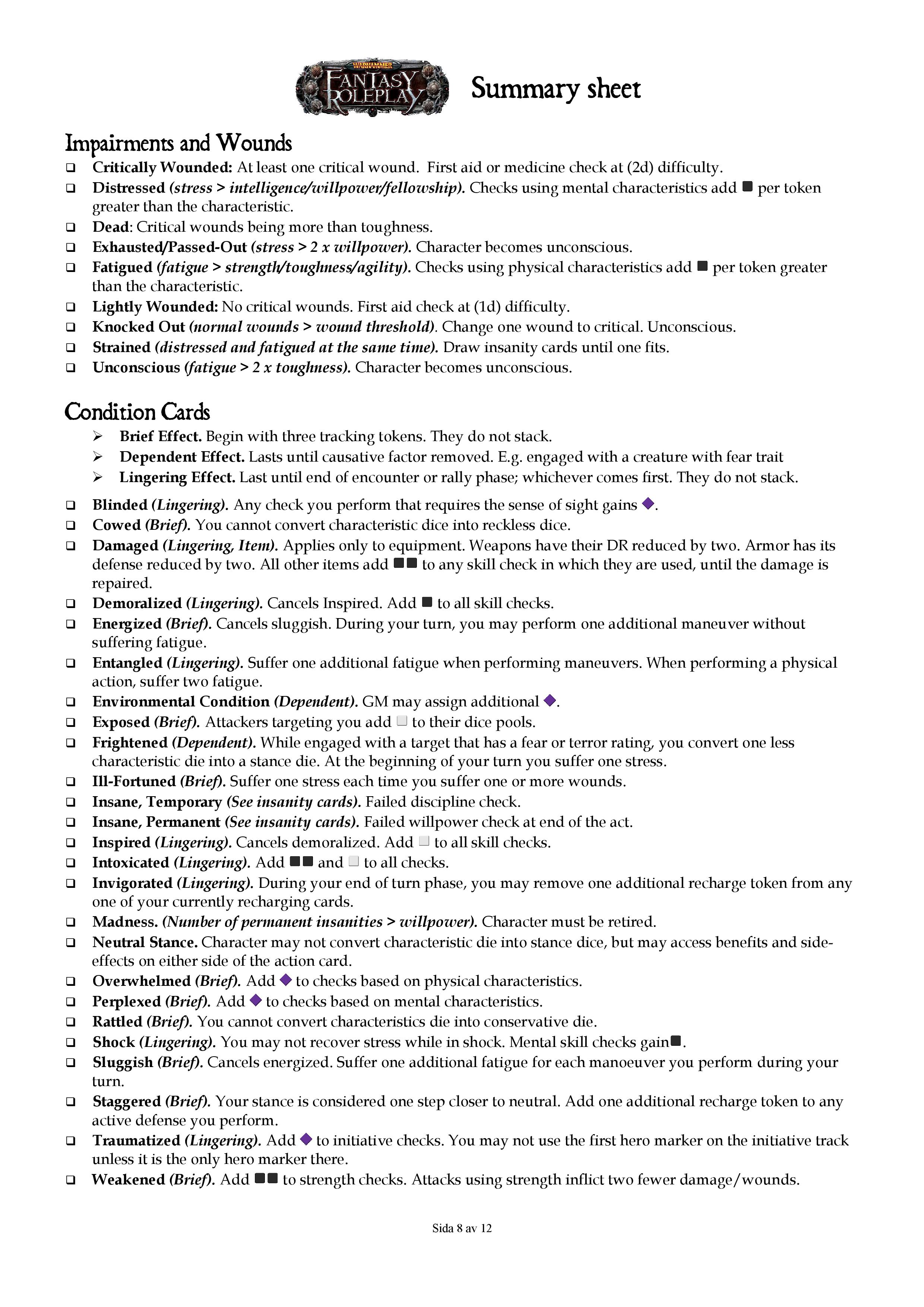 WFRP_3ed_Summary_Sheet_-_Players-page-008.jpg